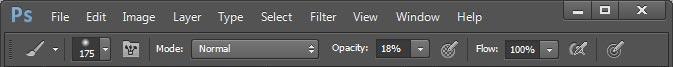 Adobe Photoshop Tutorial Video