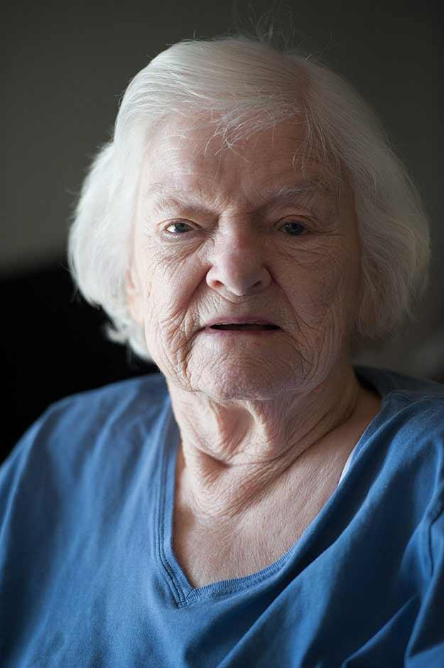 Happy Mother's Day to my grandma Lucy Davis