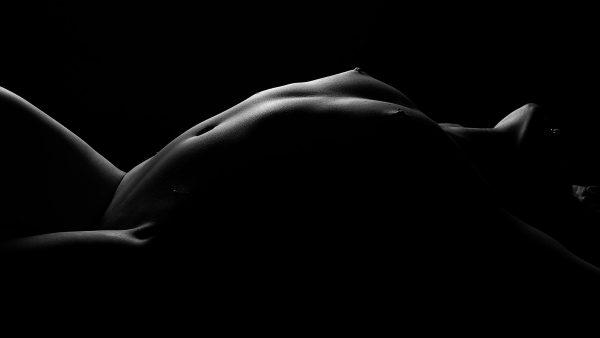 Bodyscapes Photography