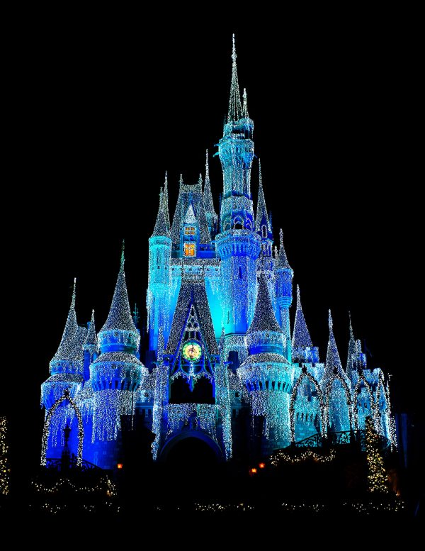 christmas-at-disney-world