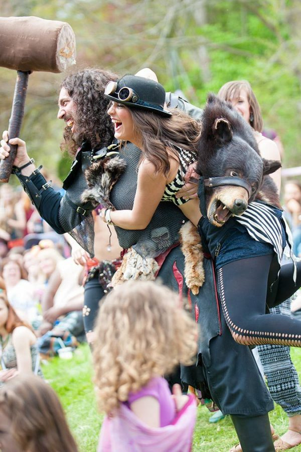fairie-festival-glen-rock-pa-2015-284