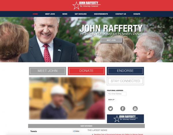 john-rafferty-for-attorney-general-screenshot-1
