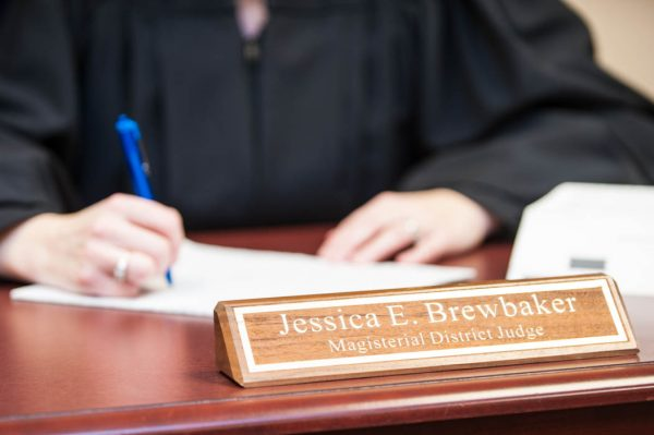 judge-jessica-brewbaker-003