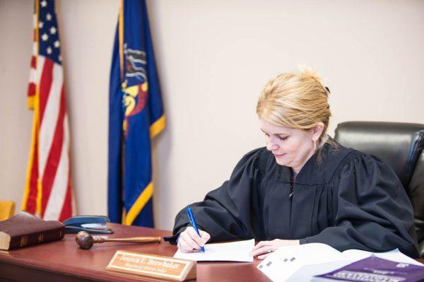 judge-jessica-brewbaker-004
