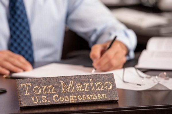 tom-marino-for-congress-001