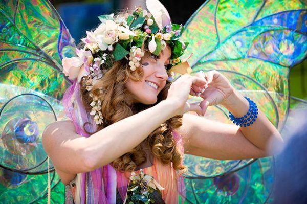 twig-the-fairy-fairie-festival-glen-rock-pa-2015