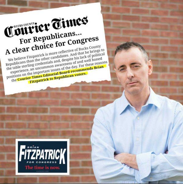 us-congressman-brian-fitzpatrick-4